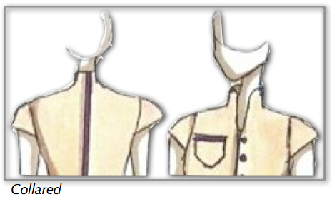 Spa and beauty therapist uniforms malaysia for Uniform spa malaysia
