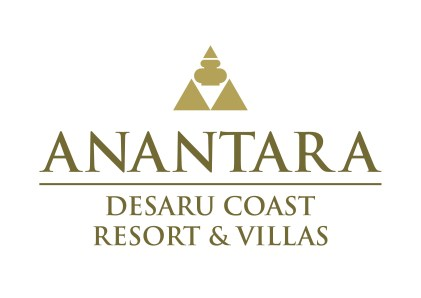 Anantara Desaru Coast Resort & Villas Logo