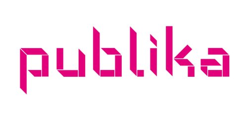 publika_logo_FINAL