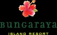logo_bungaraya-island-resort