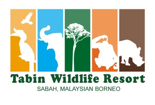 Tabin-2012-Logo-A